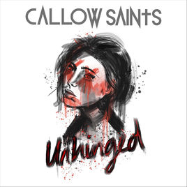 Callow_Saints