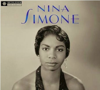 Celebrating The High Priestess Of Soul That Is Nina Simone