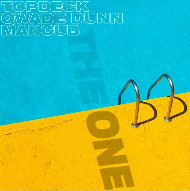 TopDeck – The One