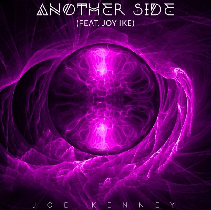 Premiere – Another Side Of Joe Kenney Ft. Joy Ike