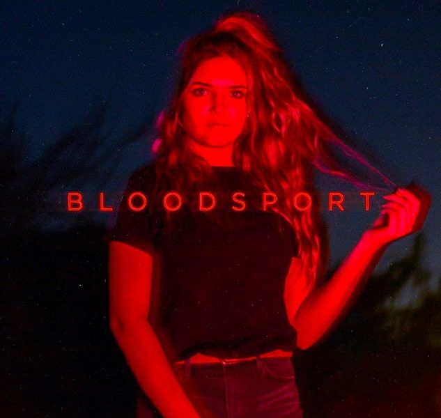 TATUM's Bloodsport Is A Breakup Anthem To Die For