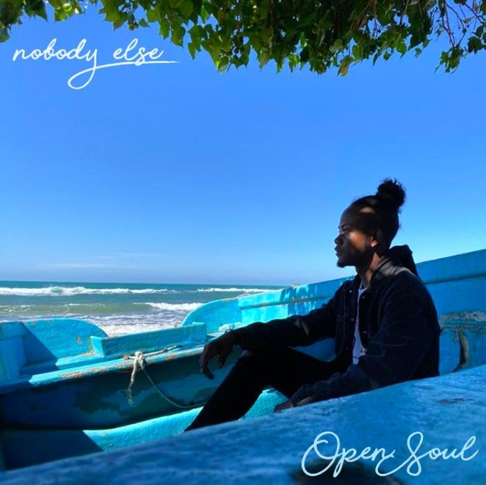 OpenSoul Releases The Effortlessly Beautiful Nobody Else