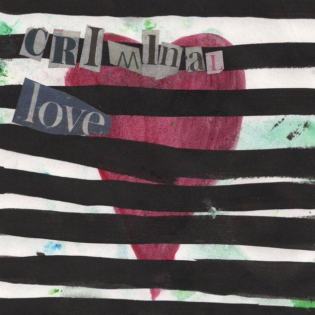 Premiere: Eli Gosling Depicts The Trials Of Romance In Criminal Love