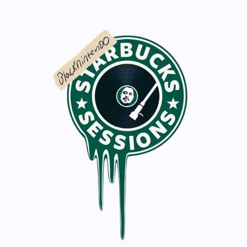 Blacknintendo's Starbucks Sessions Is The Caffeine Hit We All Need