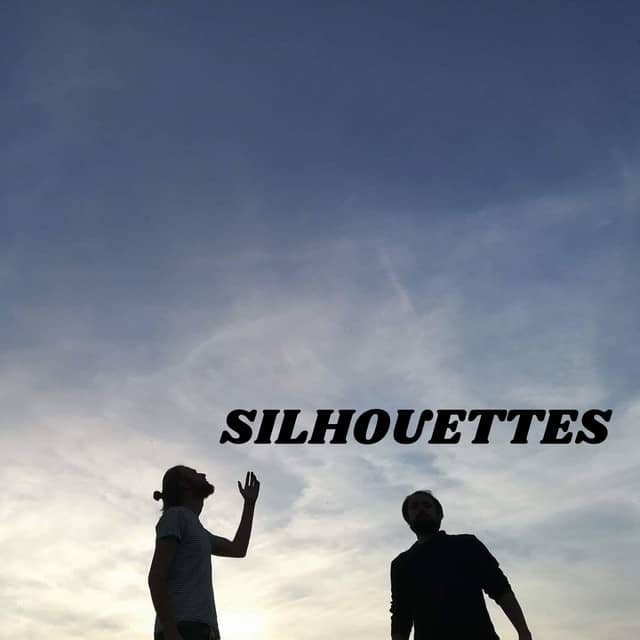 Silhouettes By Stables Feels Like A Lazy Late Summer Afternoon