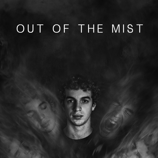 Matu Releases His Thought-Provoking New Single Out Of The Mist