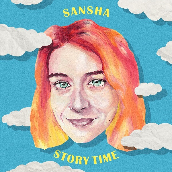 Sansha Releases Conceptually Heartfelt Track When U Move Home