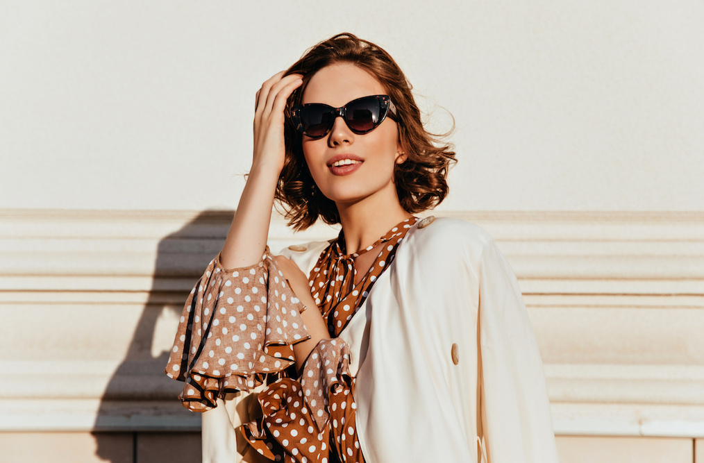 2021 Sales: 5 Must-Have Accessories For Your Winter Outfits