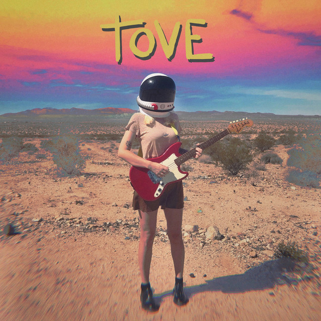 As Per Usual By TOVE Is Like A Warm Summer Breeze