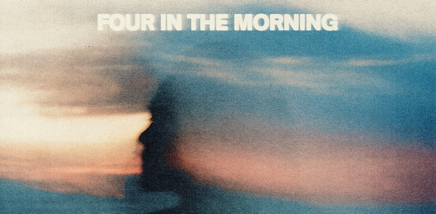 Cassidy King Gets Lost In The Moment With Four In The Morning